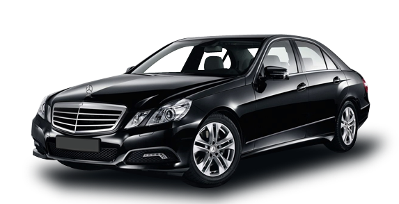 Mercedes saloon taxi or uber car hire alpha taxi car hire Cheap Taxi Car Hire For Birmingham, Solihull, Wolvo