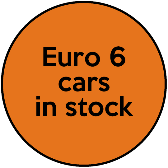 Euro 6 taxi cars for hire wolverhampton
